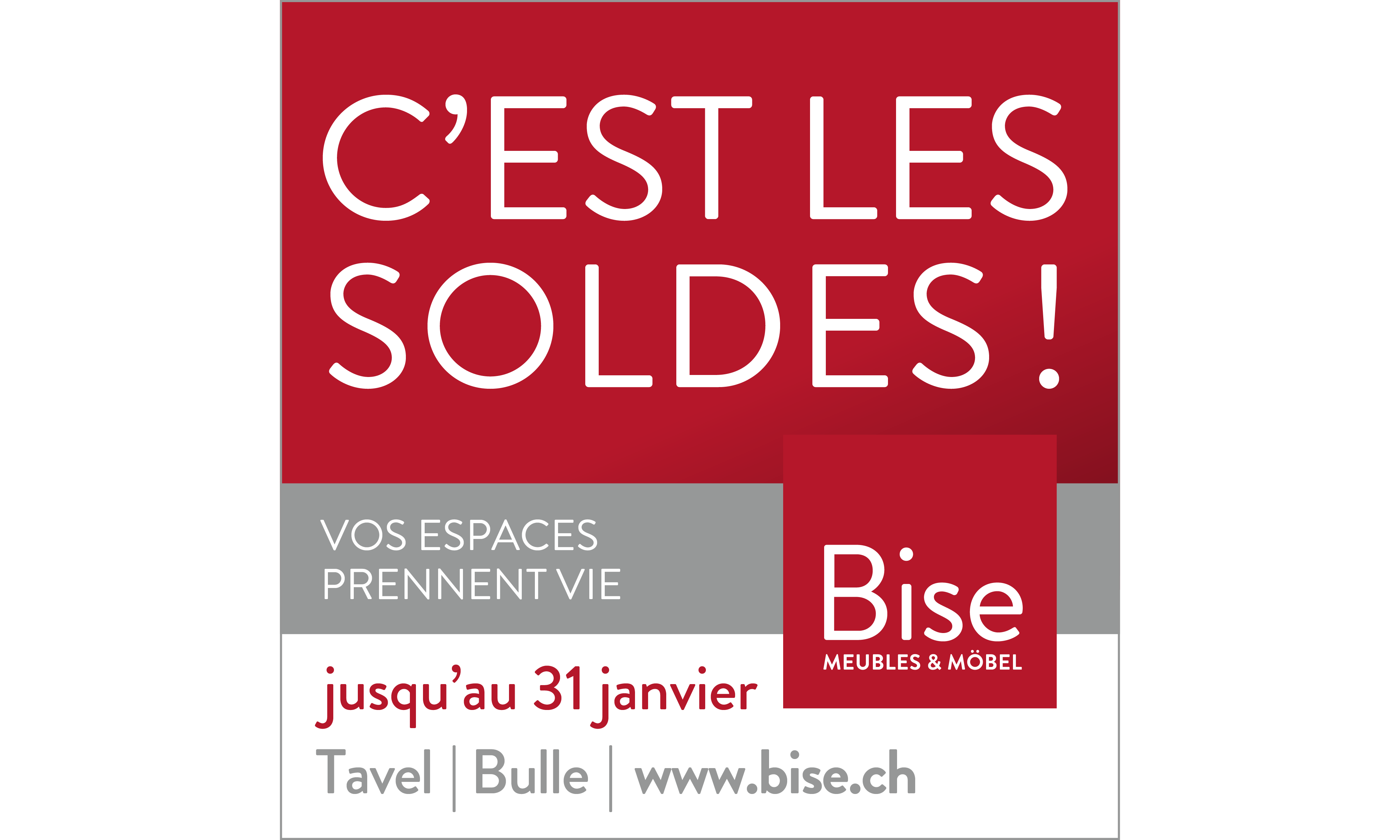20171222 image internet soldes fr Résultat Supérieur 46 Superbe soldes Meubles Stock 2017 Hzt6