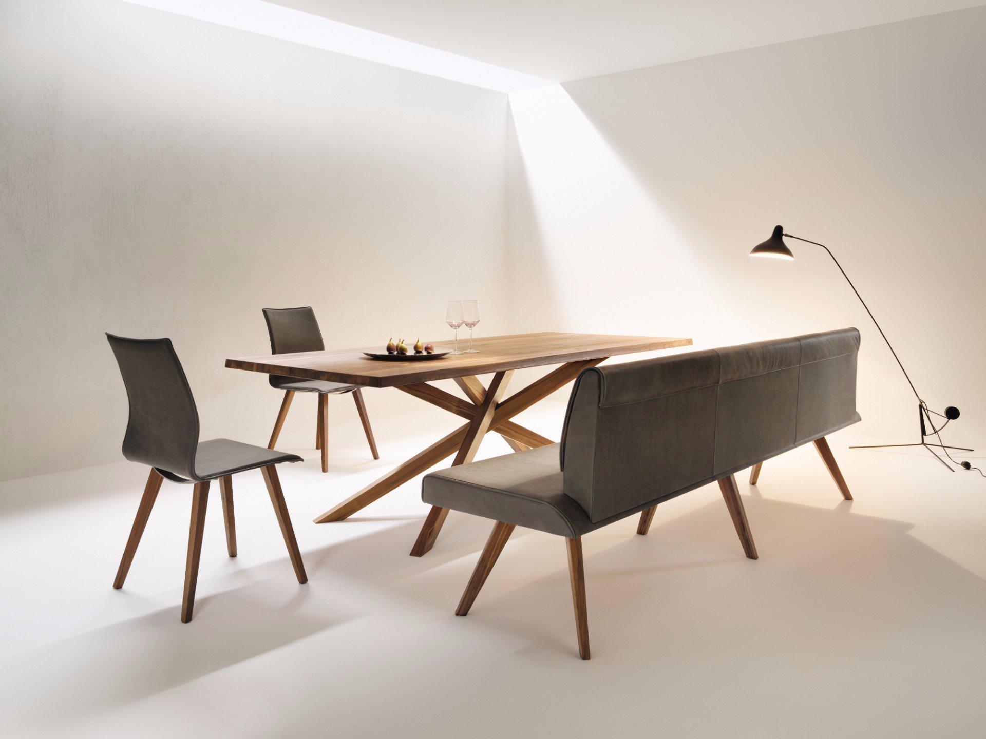 Mikado meubles bise for Meuble tv mikado