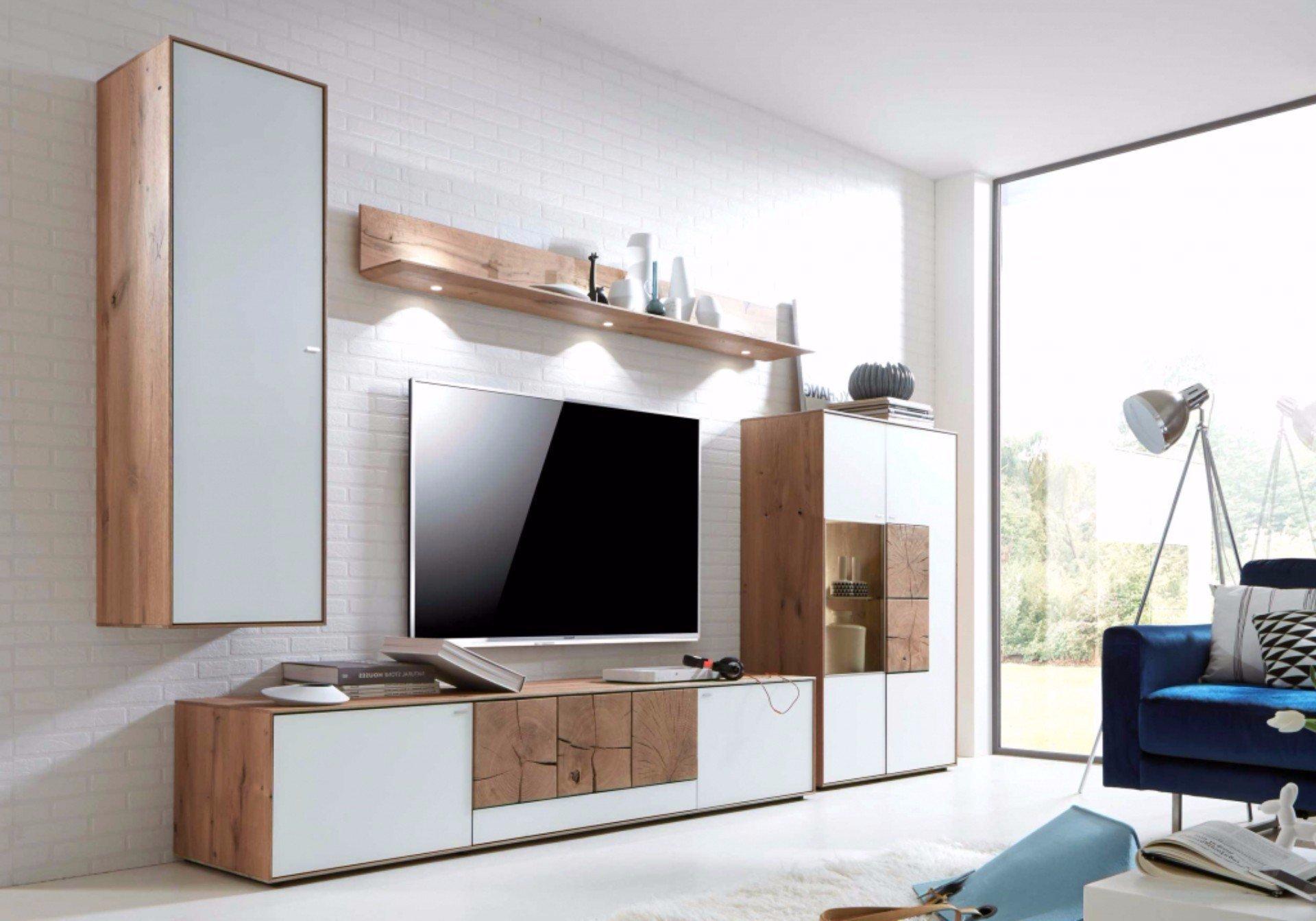 Paroi de salon hartmann caya meubles bise - Glasbilder xxl wohnzimmer ...