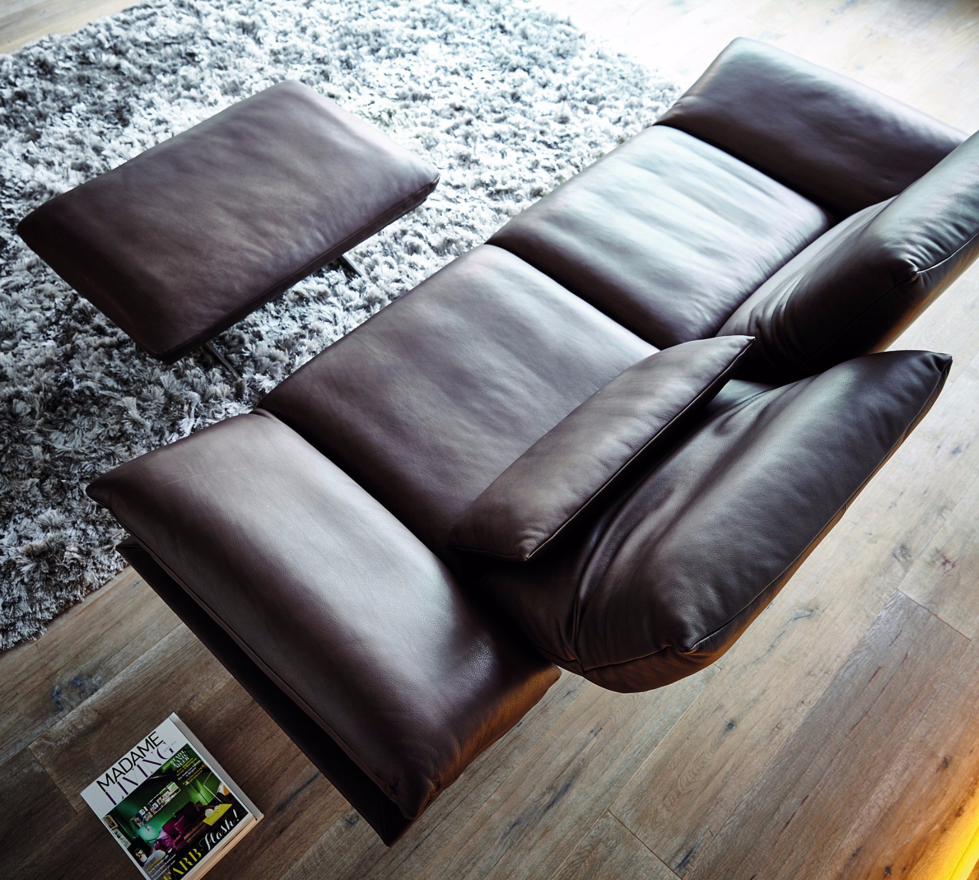 Image Result For Sofa Tische