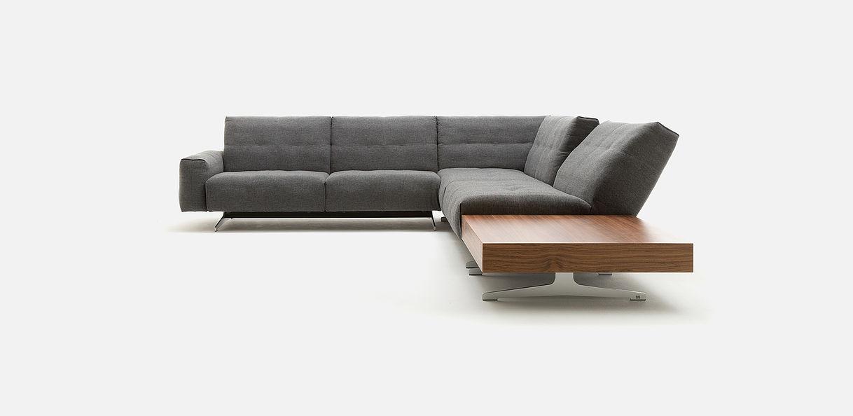 Sofa Rolf Benz RB-50