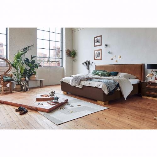 bett mit motor affordable bett lattenrost mit motor with bett mit motor good mit motor cm. Black Bedroom Furniture Sets. Home Design Ideas