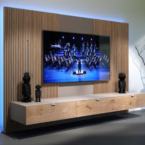 Meubles Bise | Magasin de meuble | Mobilier | Fribourg | Bulle