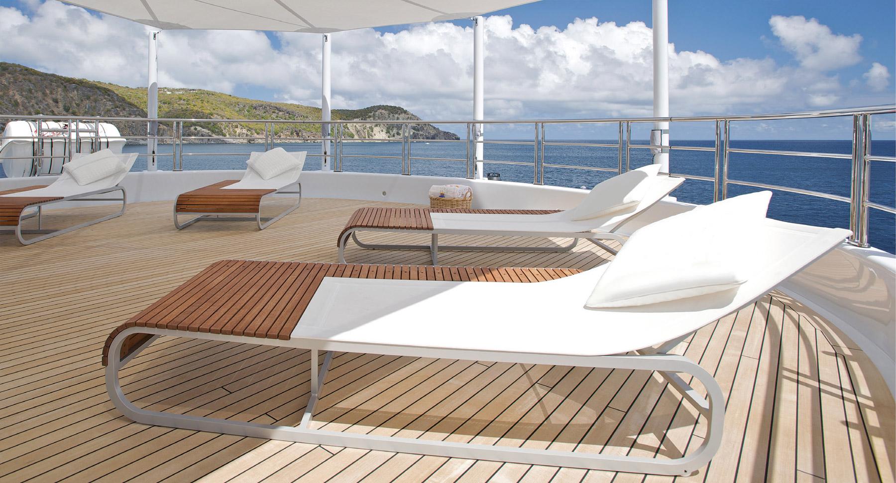 tandem-pont-yacht-vive-la-vie.jpg