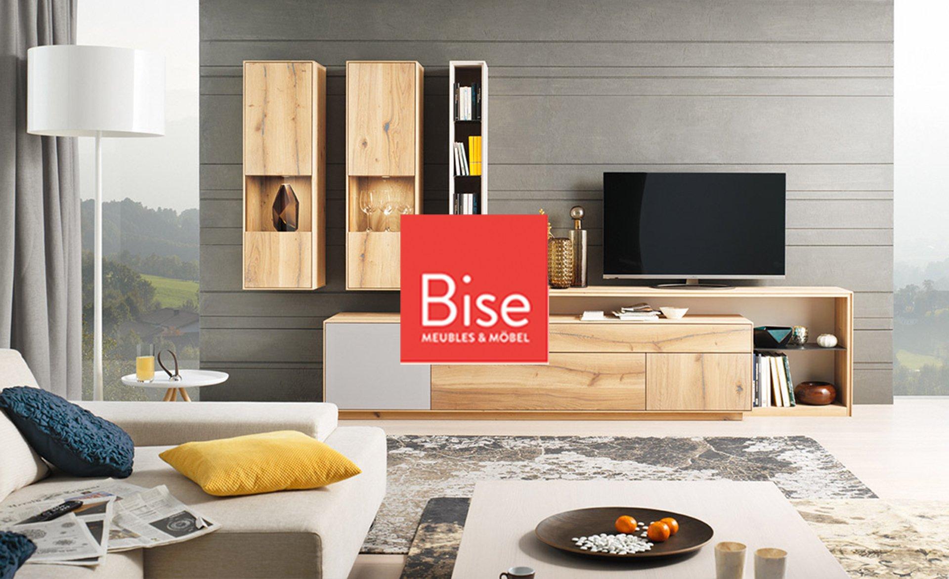 Meubles Bureau Fribourg : Meubles bise magasin de meuble mobilier fribourg bulle
